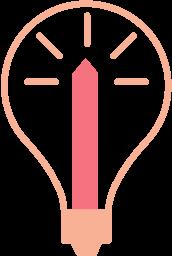 Ontwerpen en designen van logos