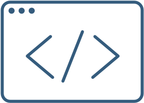 Maatwerk Software